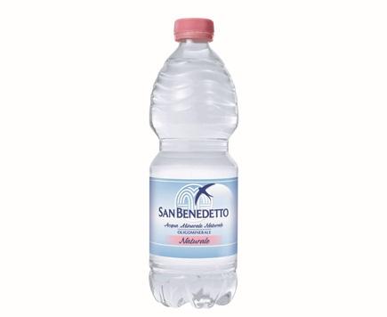 Fornitura san benedetto sicilia ingrosso san benedetto for Volantino acqua e sapone sicilia