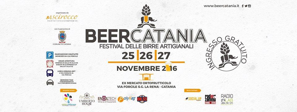 beer-catania