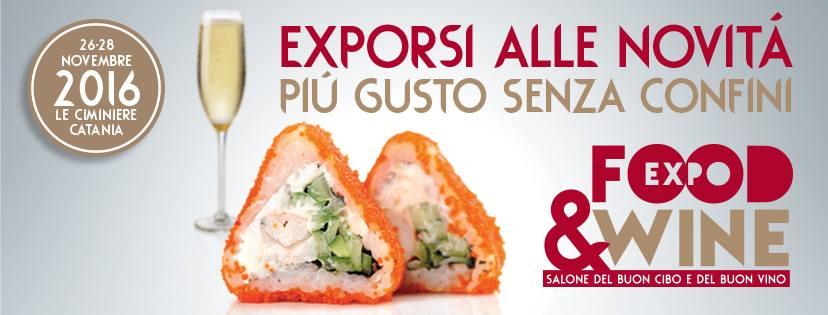expo-food-wine1