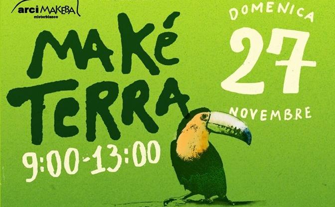 make-terra