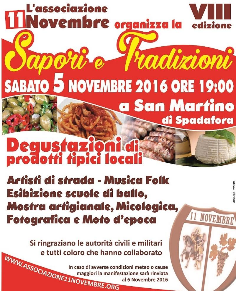 sagra-san-martino