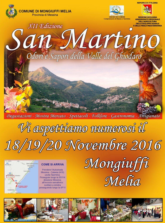 san_martino_mongiuffi
