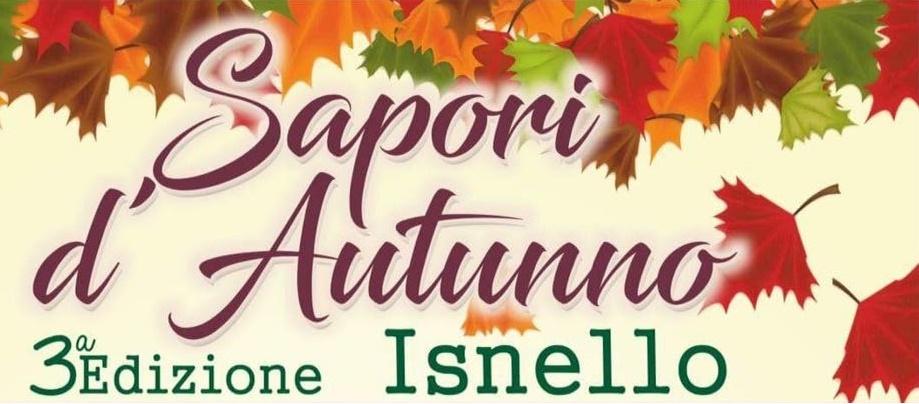 sapori-d'autunno