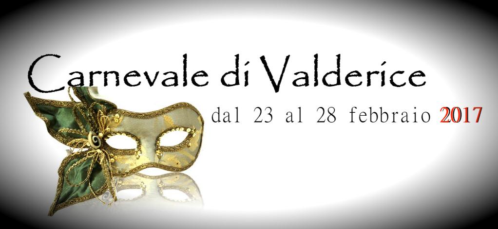 carnevale-valderice