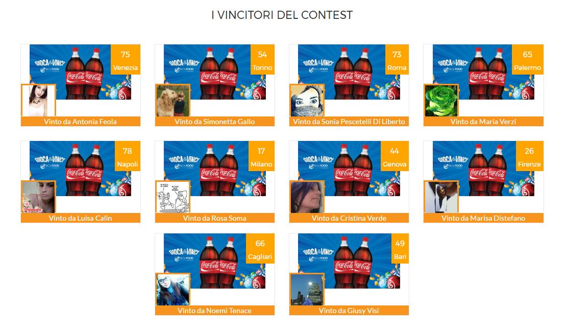 contest-sicilfood