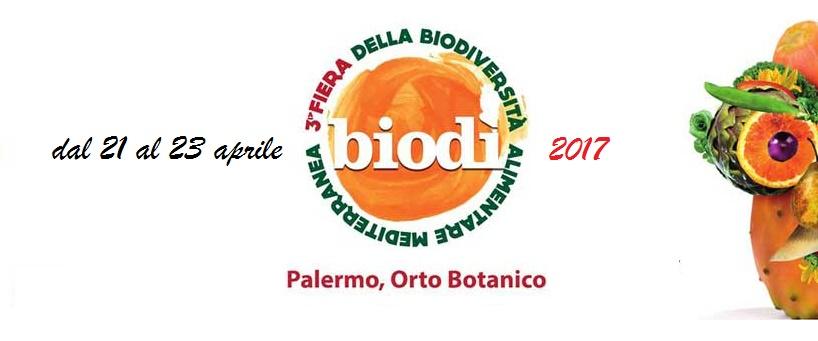 biodi
