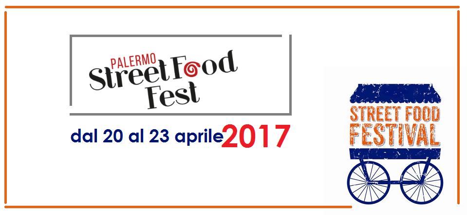 street-food-fest