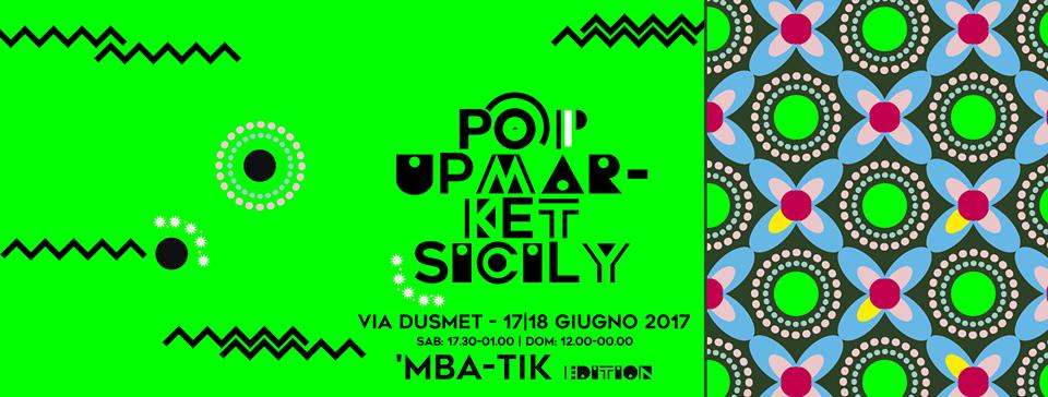 pop-up-market-sicily-2017
