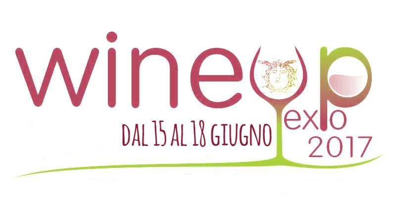 wineup-expo