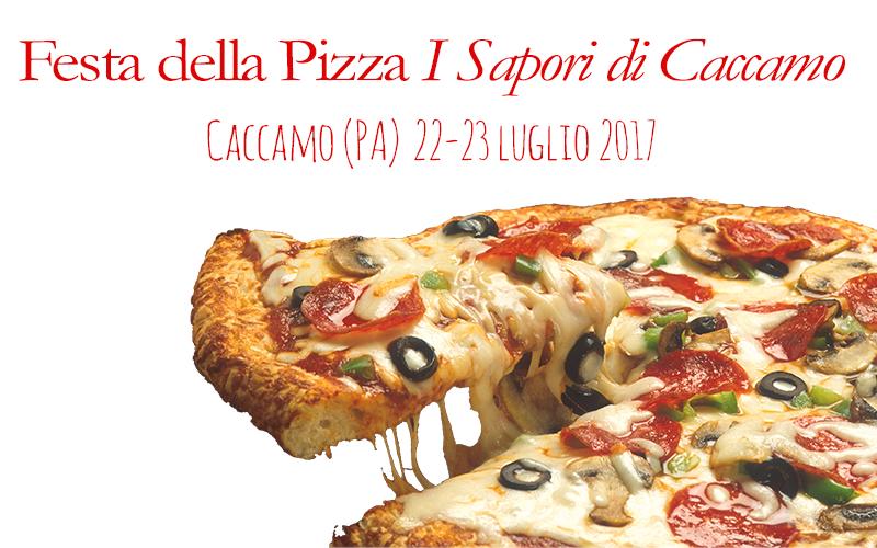 festa-della-pizza-caccamo