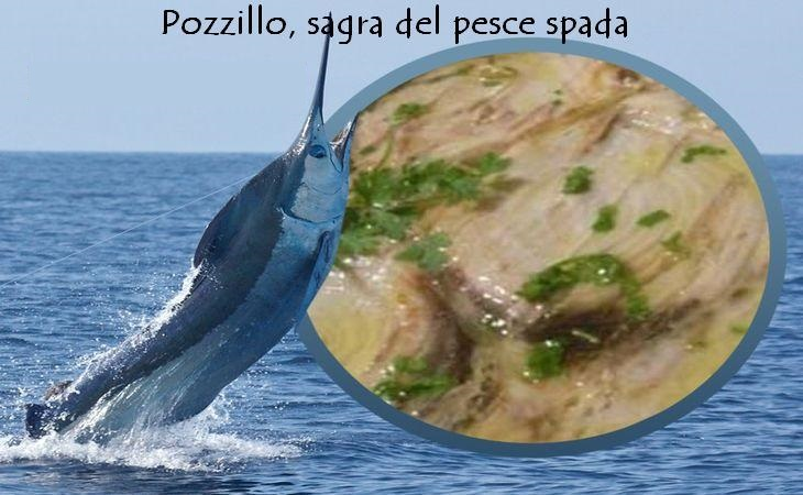 sagra-pesce-spada-pozzillo