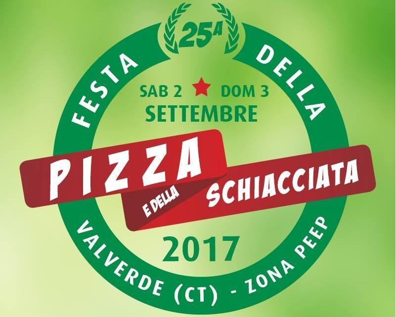 festa-della-pizza-e-scacciata-valverde-2017