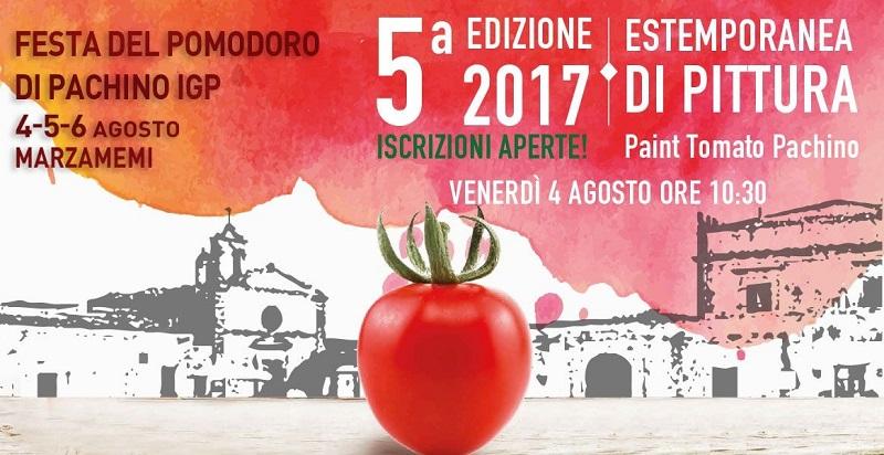 festa-pomodorino-pachino-marzamemi