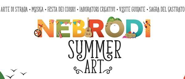 nebrodi-summer