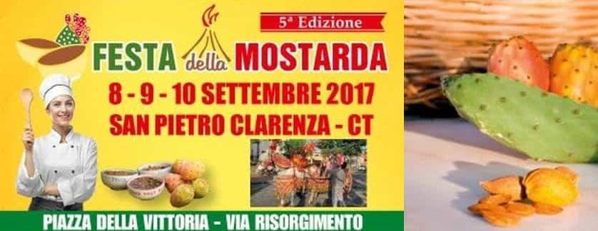 5-festa-della-mostarda-san-pietro-clarenza-5