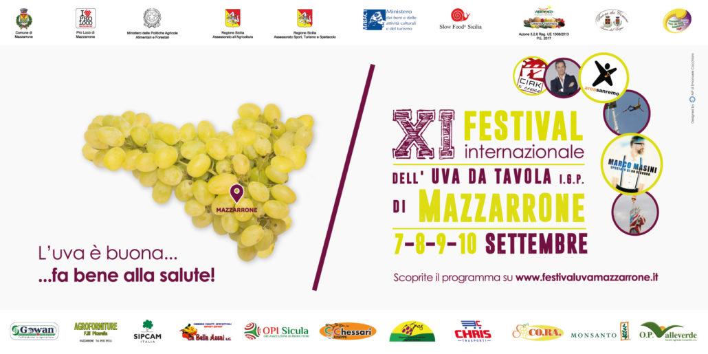 festival-uva-mazzarone