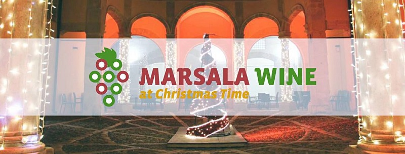 marsalawine-at-christmastime