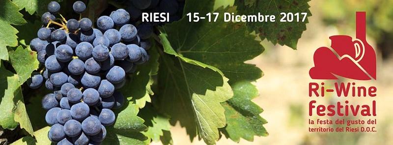 ri-wine